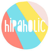 Hipaholic styling, content creation & workshops